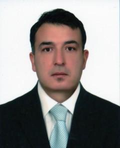 Sinan Yakar